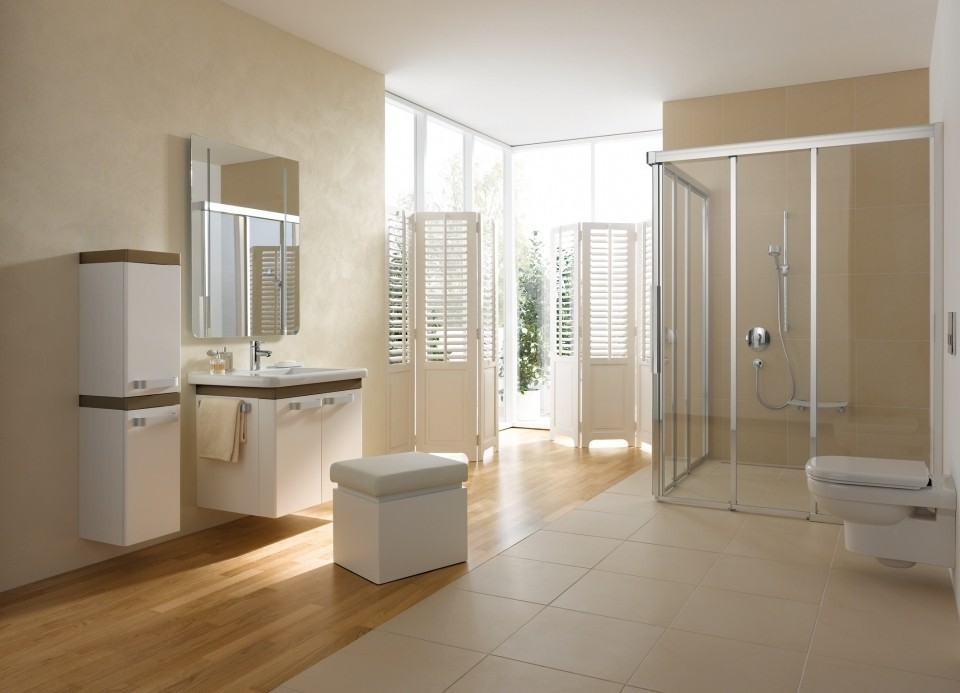 Arnscheidt sanit r und heizungs gmbh bad planung und for Moderne badausstattung
