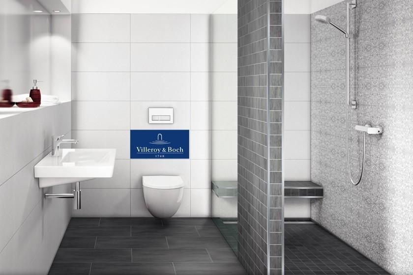 Arnscheidt sanit r und heizungs gmbh bad planung und bad modernisierung - Moderne fotos ...