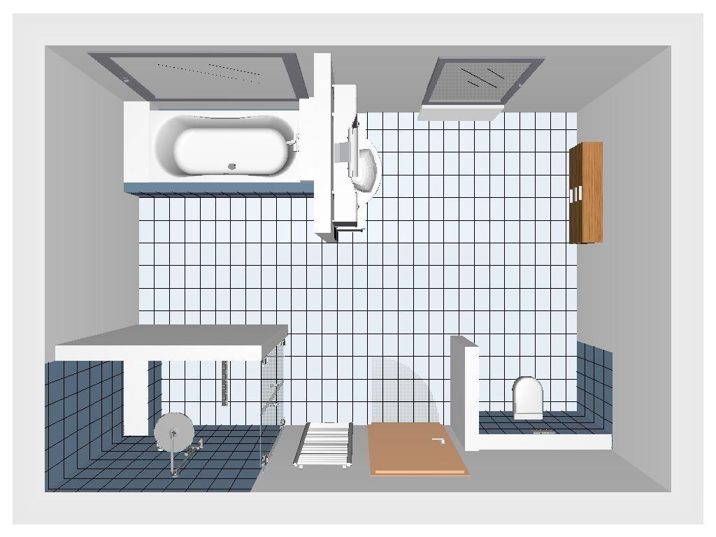 arnscheidt sanit r und heizungs gmbh bad planung und bad modernisierung. Black Bedroom Furniture Sets. Home Design Ideas